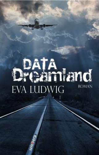 Data Dreamland