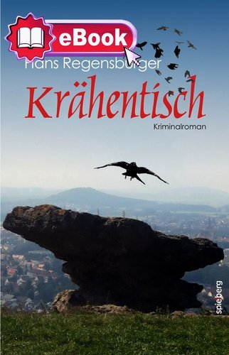 Krähentisch [eBook]