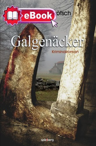 Galgenäcker [eBook]