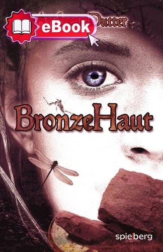 BronzeHaut [eBook]