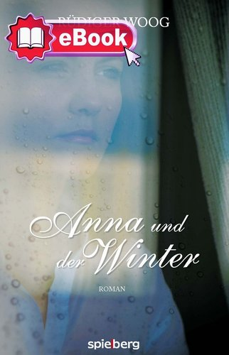 Anna und der Winter [eBook]