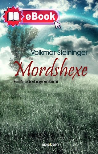 Mordshexe [eBook]