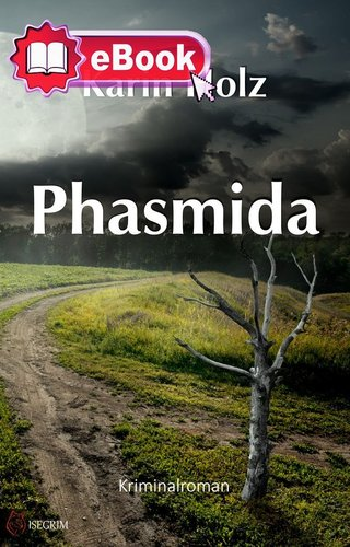 Phasmida [ebook]