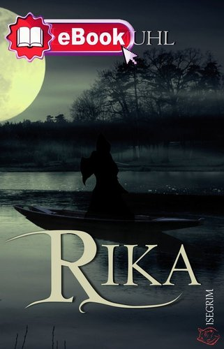 Rika [eBook]