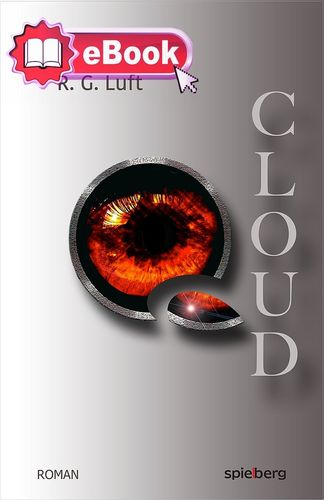 CLOUD [eBook]