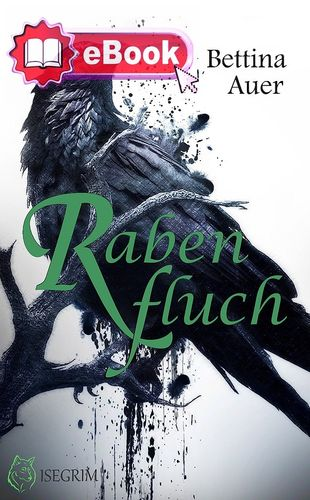 Rabenfluch [eBook]