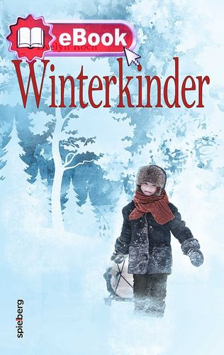 Winterkinder [eBook]