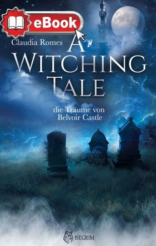 A witching Tale [eBook]